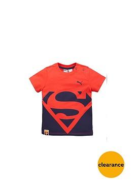 puma-puma-superman-baby-tee-and-bootie-gift-set