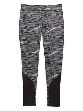 puma-older-girls-active-tights