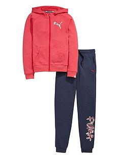 puma-puma-older-girls-active-fun-tracksuit