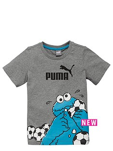 puma-puma-sesame-street-cookie-monster-tee
