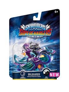 skylanders-skylandersnbspsuperchargers-vehicle-sea-shadow