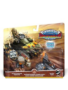 skylanders-superchargers-dual-pack-shark-shooter-terrafin-and-shark-tank