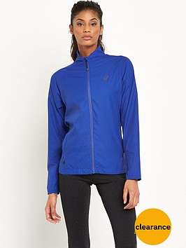 asics-lite-show-jacket