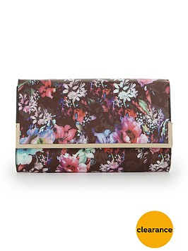 floral-clutch-bag
