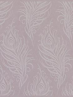 graham-brown-gampb-quill-wallpaper-mulberry