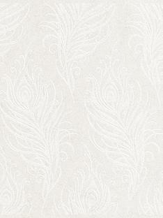 graham-brown-quill-wallpaper-oyster