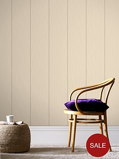 superfresco-superfresco-colours-stria-stripe-neutral
