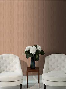superfresco-colours-strianbsptexture-wallpaper-copper