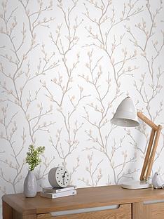 superfresco-easy-karma-wallpaper-natural