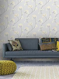 superfresco-easy-radiance-wallpaper-greyochre