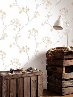 superfresco-easy-radiance-wallpaper-natural