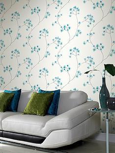 superfresco-easy-radiance-wallpaper-tealwhite