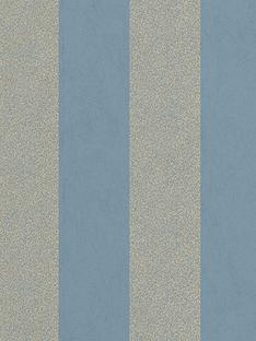 graham-brown-artisan-stripe-wallpaper-ndash-blue