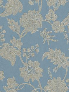 graham-brown-mystique-wallpaper-blue