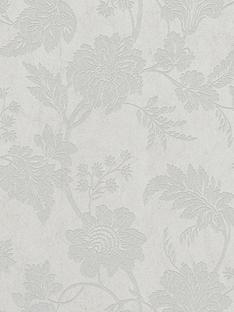 graham-brown-gampb-mystique-dove