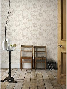 superfresco-easy-aura-wallpaper-natural