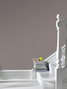 superfresco-easy-calico-wallpaper-mushroom