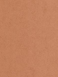 graham-brown-tranquil-wallpaper-copper