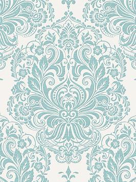 superfresco-colours-melody-wallpaper-duck-egg