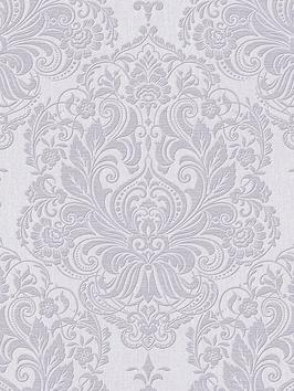superfresco-colours-melody-wallpaper-lilac
