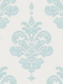 superfresco-colours-olananbspwallpaper-duck-eggwhite
