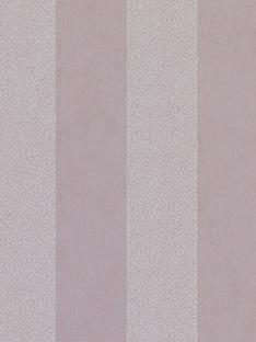 graham-brown-artisan-stripe-wallpaper-mulberry