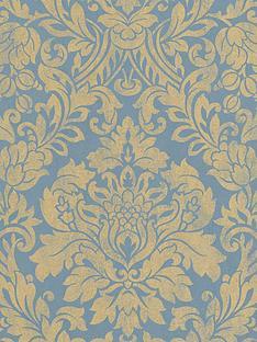 graham-brown-gampb-gloriana-blue