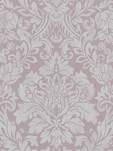 graham-brown-gloriana-wallpaper-mulberry