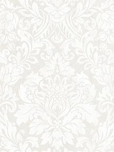 graham-brown-gloriana-wallpaper-pearl