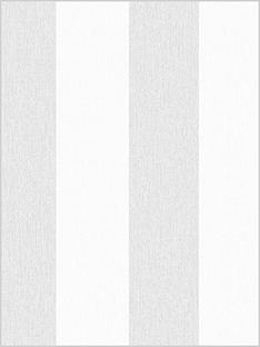 superfresco-easy-calico-stripe-grey