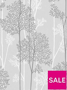 superfresco-easy-eternal-wallpaper-grey