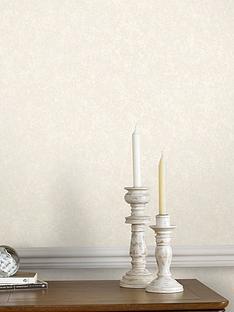 superfresco-easy-halo-wallpaper-natural