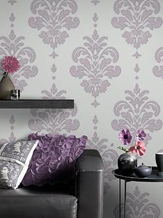 superfresco-superfresco-colours-olana-lilac