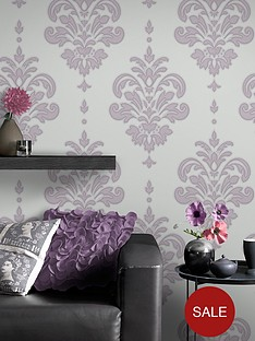 superfresco-superfresco-colours-olana-lilac