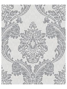 superfresco-colours-regent-grey