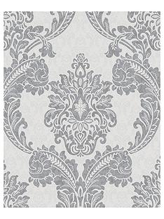 wallpaper floral wallpaper bedroom wallpaper