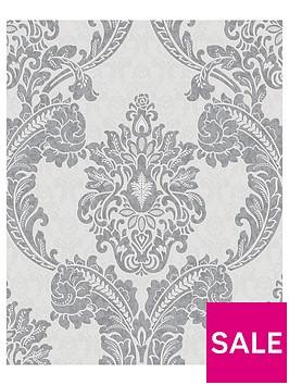 superfresco-colours-regent-wallpaper-grey