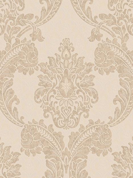 superfresco-colours-regent-wallpaper-neutral