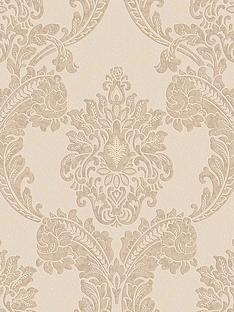 Wallpaper Floral Wallpaper Bedroom Wallpaper Very Co Uk
