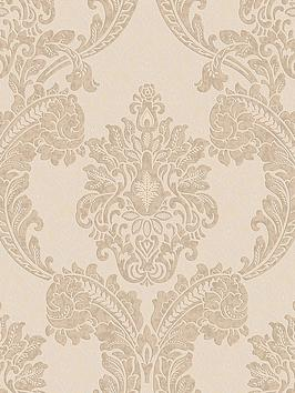 superfresco-colours-regent-wallpaper-neutral