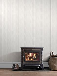 superfresco-colours-strianbspstipenbspwallpaper-lilacwhite