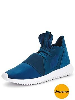 adidas-adidas-originals-039tubular-defiant-w