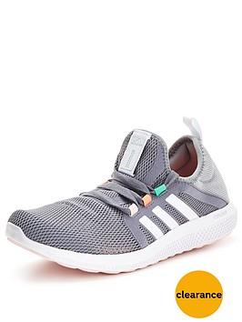 adidas-cc-fresh-bounce-trainers