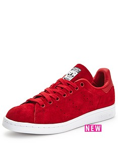 adidas-adidas-originals-stan-smith-w