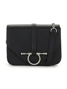 western-mini-metalwork-bag