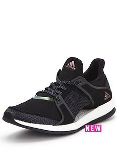 adidas-adidas-039pure-boost-x-tr-w