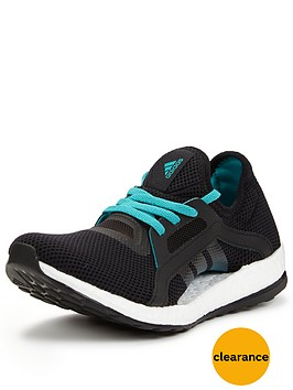 adidas-pure-boost-x