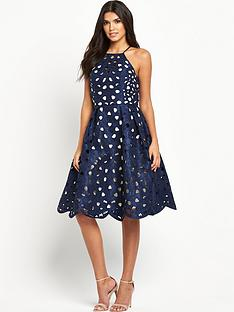 chi-chi-london-full-midi-cutwork-dress