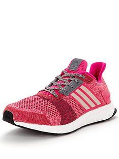 adidas-adidas-039ultra-boost-st-w