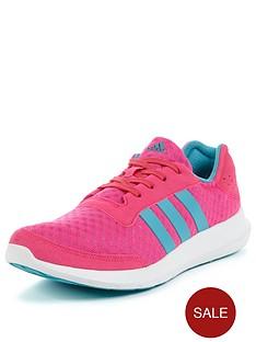 adidas-adidas-039element-refresh-w